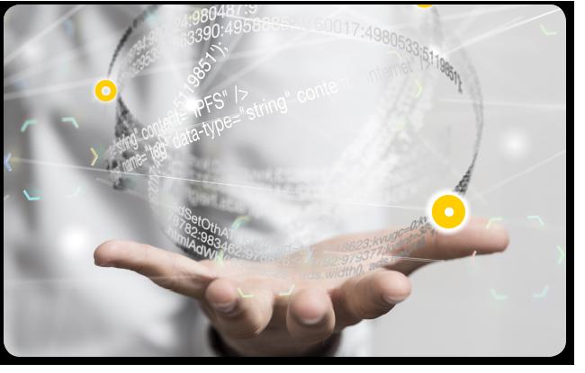 Lösungen rund um Sorfwareentwiklung, Hardware, Netwerktechnik, Schnittstellen, Datenschutz und Verwaltung – DS Datenservice aus Babenhausen ist die Lösung